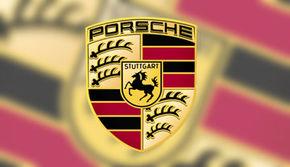 Porsche: Fara mini Cayenne sau Panamera coupe