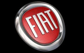 Fiat lanseaza o marca low-cost