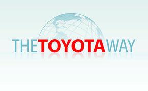 Toyota investeste in uzine ecologice