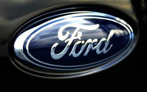 Testeaza modelele Ford zilele acestea la Baneasa