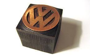 """Germania nu renunta la legea """"Volkswagen"""""""