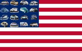 Fiat va lansa noul 500 si in SUA