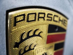 Oficial: Porsche isi mareste participatia in Grupul VW