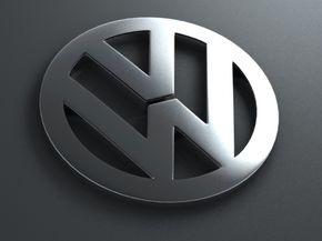 VW depaseste Ford si preia locul 3 mondial