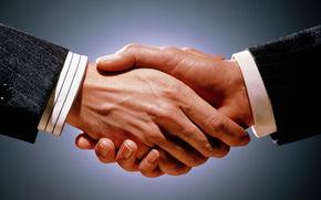 Chrysler vrea colaborari cu Tata si Fiat