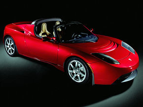 Noul CFO Tesla vine de la Ford