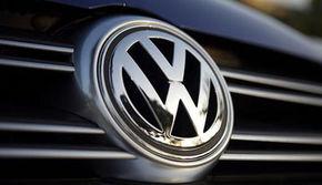 VW anunta pregatirea urmasului lui Jetta