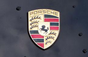 6000 € bonus pentru fiecare angajat Porsche