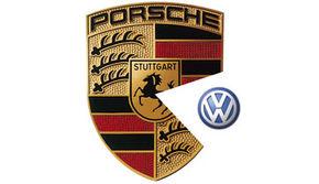 Porsche va prelua VW in 26 noiembrie 2008