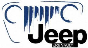 Criza Chrysler: Renault ar putea prelua Jeep