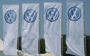 VW a inregistrat in 2008 venituri de 85 miliarde euro