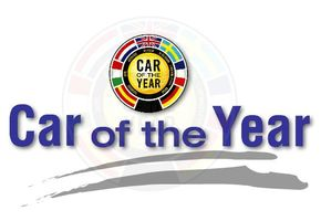 "Iata cei 7 finalisti la ""Car of the Year 2009""!"