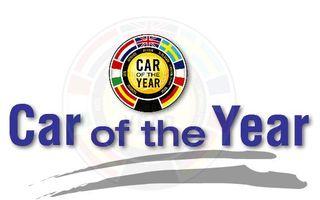 "Iata cei 7 finalisti la ""Car of the Year 2009""!"