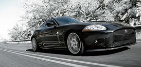 Jaguar nu va produce SUV-uri