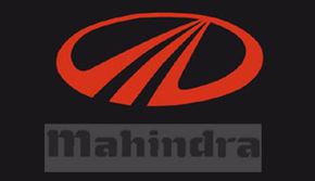 Mahindra se intereseaza de preluarea Chrysler
