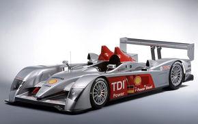Ultima ora: Audi se retrage oficial din Le Mans