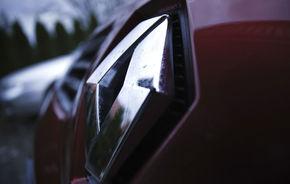 Renault isi atinge obiectivul privind stocul de unitati