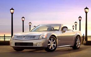GM face noi concesii pentru a economisi bani