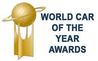 OFICIAL: Iata finalistii World Car of the Year!