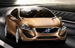 Designerul sef de la Volvo a demisionat