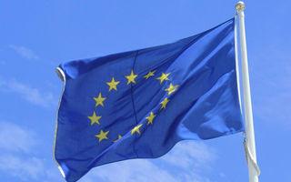 ANALIZA: Taxele auto din Romania vs. taxele auto din Europa