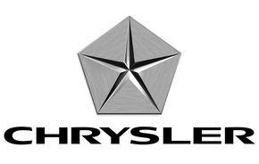 Astazi se decide soarta Chrysler