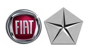 Alianta Fiat-Chrysler e oficiala!