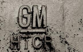 Dupa Chrysler, si GM ar putea intra in faliment