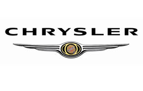 Chrysler isi promoveaza revenirea