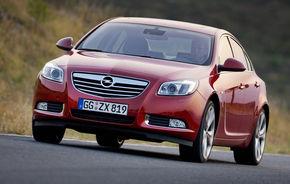 Noul proprietar al companiei Opel va fi dezvaluit la sfarsitul lunii