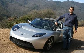 Autonomia vehiculelor electrice, o minciuna?