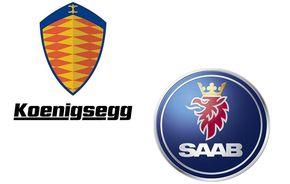 Koenigsegg se bate pentru preluarea Saab