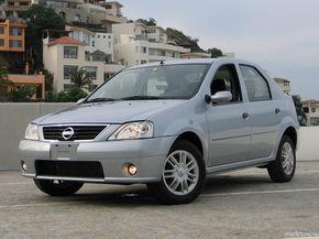 Renault si Nissan vor produce si mai multe modele impreuna pentru a economisi bani