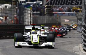 OFICIAL: Toate echipele din F1 s-au inscris pentru sezonul 2010