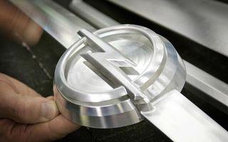 "Magna: ""Opel va redeveni profitabil in 2011"""
