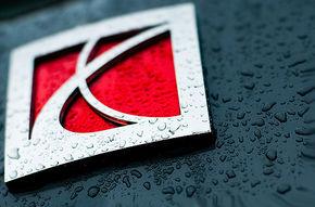 General Motors a vandut marca Saturn lui Roger Penske