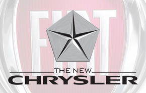 Chrysler iese din faliment si formeaza alianta cu Fiat