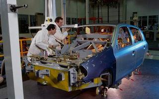 Renault va prelungi perioada de productie a lui Clio Campus