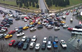 Comisia Europeana a somat Romania sa modifice taxa auto