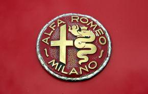 20 de lucruri pe care nu le stiai despre... ALFA ROMEO