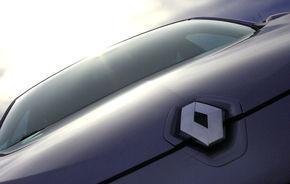 20 de lucruri pe care nu le stiai despre... Renault