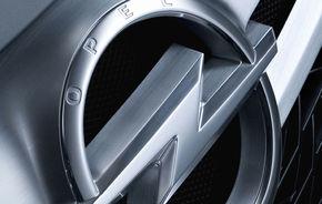 GM cere ajutorul guvernelor europene