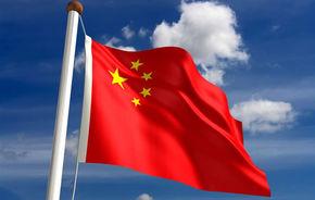 China nu simte criza: +90% la vanzarile auto in august