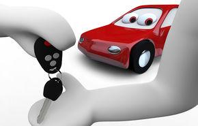 "Campanie GM: ""Daca nu-ti place masina, iti dam banii inapoi!"""