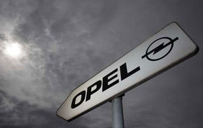 Belgienii de la RHJ cer comisiei europene sa investigheze vanzarea Opel