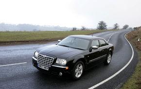 Fiat vrea sa faca din Chrysler un rival pentru Cadillac