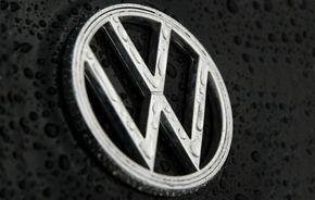 Modelele electrice Volkswagen vor avea baterii Varta