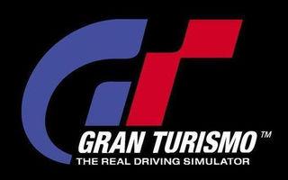 Sony va lansa Gran Turismo 5 abia in martie 2010