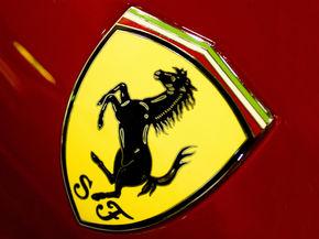 20 de lucruri pe care nu le stiai despre... Ferrari