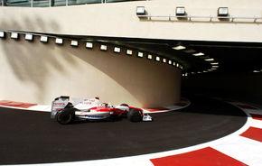 OFICIAL: Toyota se retrage din Formula 1!